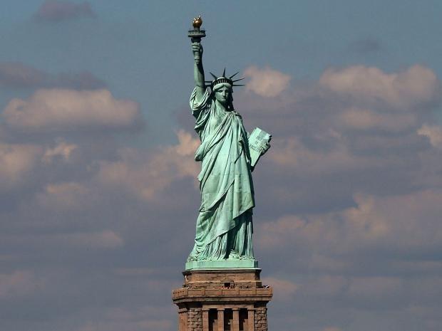 Statue-of-Liberty-Getty.jpg