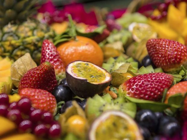 fruit_RF_Getty.jpg