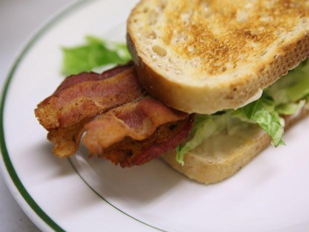 8-bacon-sandwich-pa.jpg