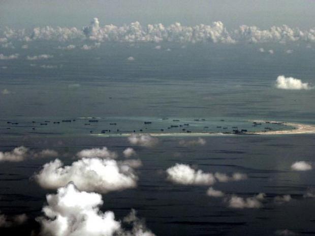 South-China-Sea.jpg