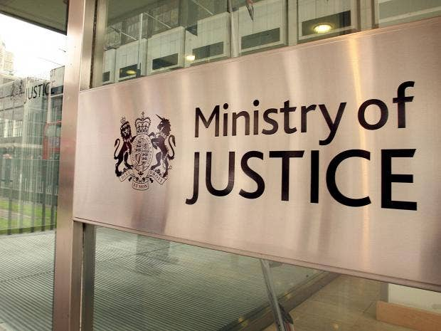 web-ministry-of-justice-generic-getty.jpg
