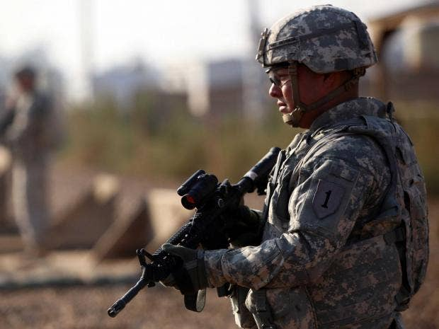 US_soldier_Iraq.jpg