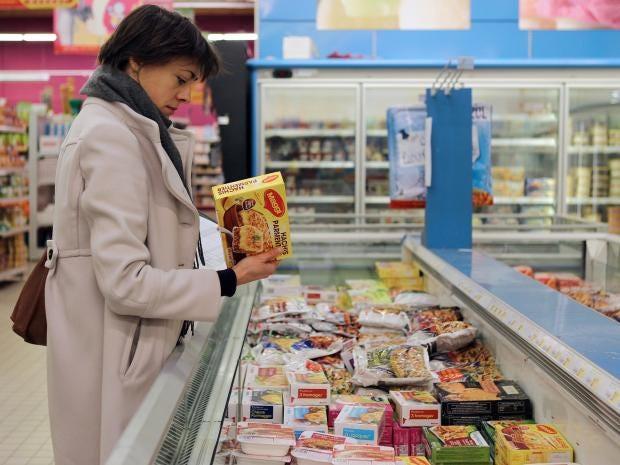 meat_supermarket_RF_Getty.jpg