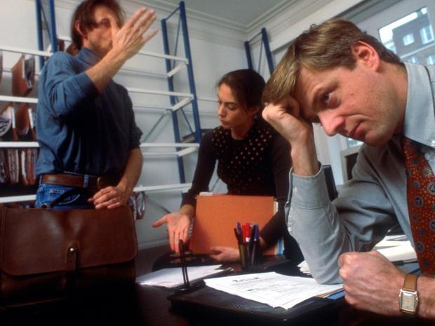 Stressed-workers.jpg