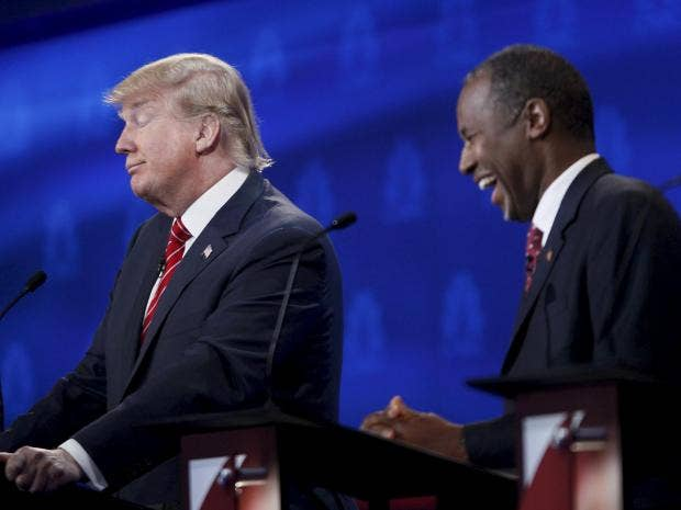 Trump-Carson.jpg