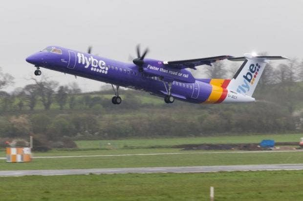 Flybe.jpg