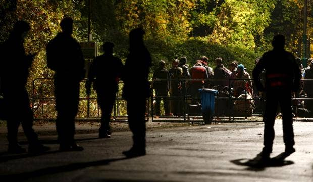 germany-refugee-anonymous.jpg
