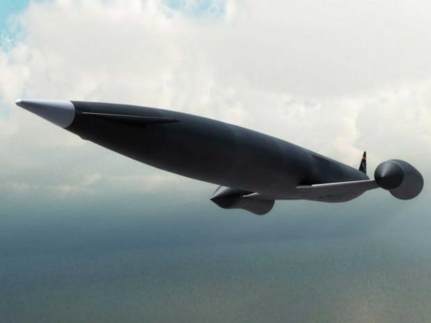 Skylon-plane.jpg