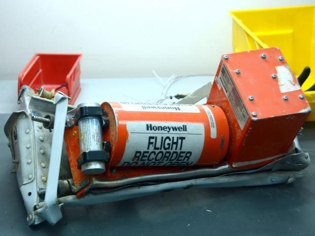 flight-recorder-russian-jet.jpg