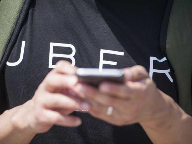 uber-india-getty.jpg