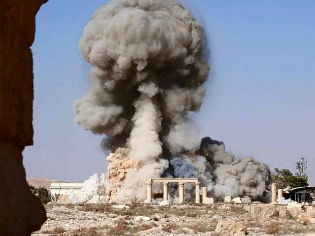 palmyra-explosion-afp.jpg