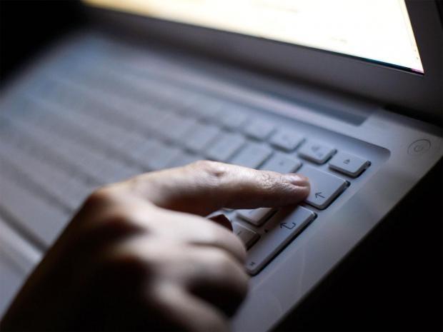 web-laptop-snoopers-charter-pa.jpg