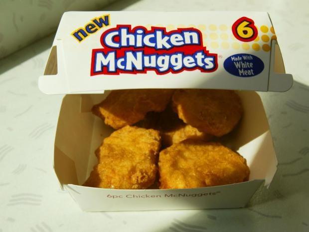 chicken-nuggets.jpg