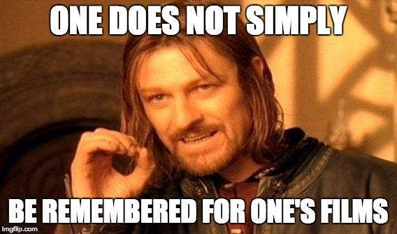 tnol8 sean bean acknowledges that 'one does not simply' meme is his