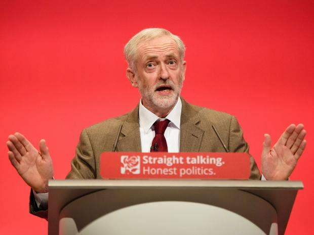 12-Jeremy-Corbyn-AFP-Getty.jpg