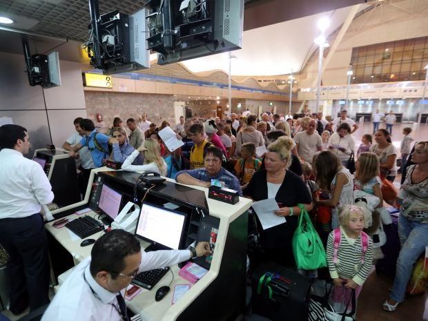 Sharm-el-Sheikh-airport-2.jpg