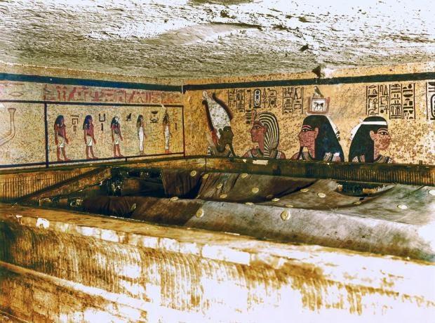 Tutankhamun-16.jpg