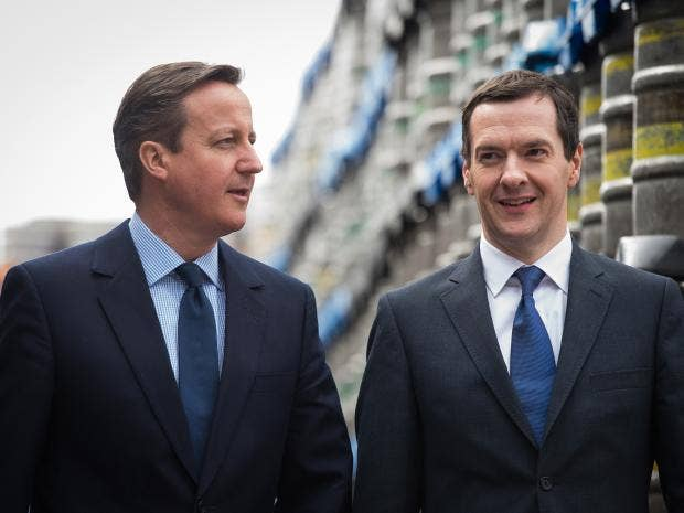 cameron-osborne-getty.jpg