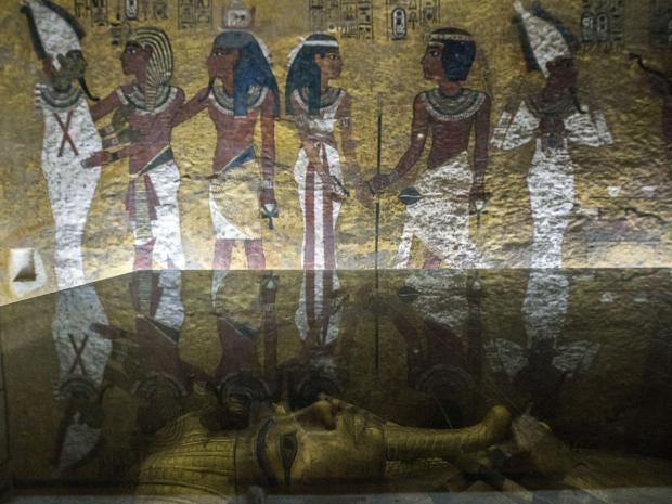 Tutankhamun.jpg