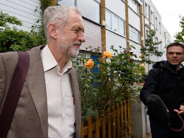 Corbyn-house.jpg