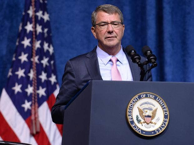 ash-carter-getty.jpg
