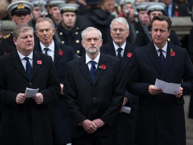 corbyn-jeremy-cenotaph.jpg