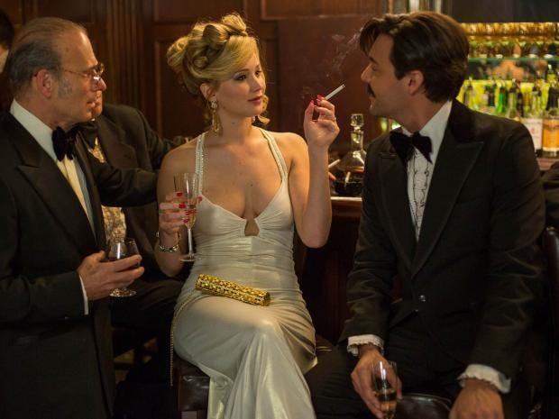 Jennifer-Lawrence-American-Hustle.jpg