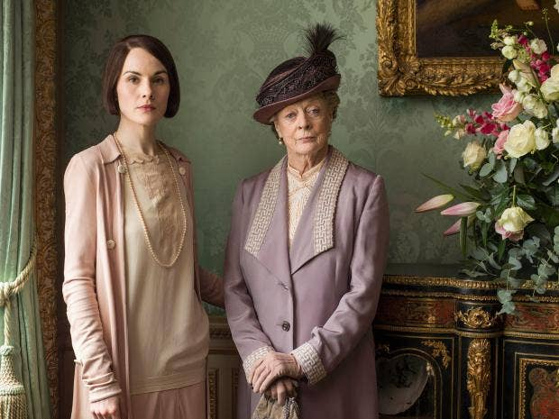 41-Downton-Abbey-Carnival-Films.jpg