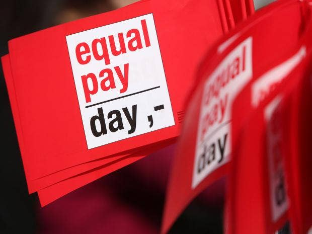 Equal-Pay-Day-Getty.jpg