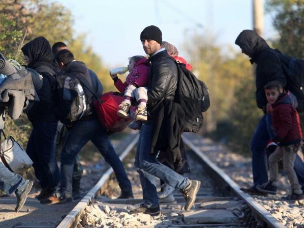 Refugees-Idomeni-GETTY.jpg