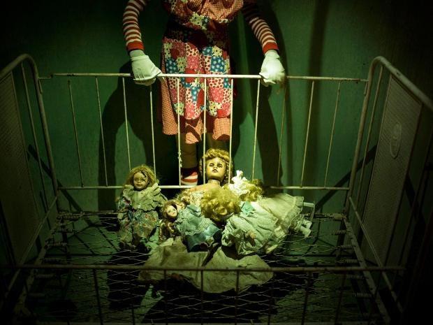 creepy_Doll_rf_getty.jpg