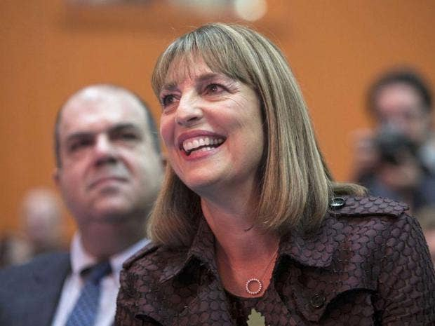 Carolyn-McCall.jpg