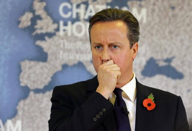 David-Cameron-EU.jpg