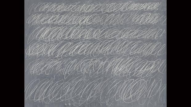 ctp-results-twombly.jpg