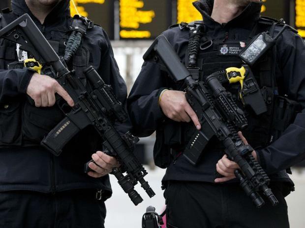Counter-terrorism.jpg