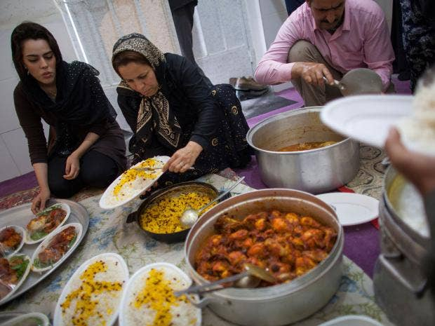 iranian_food_getty_Rf.jpg