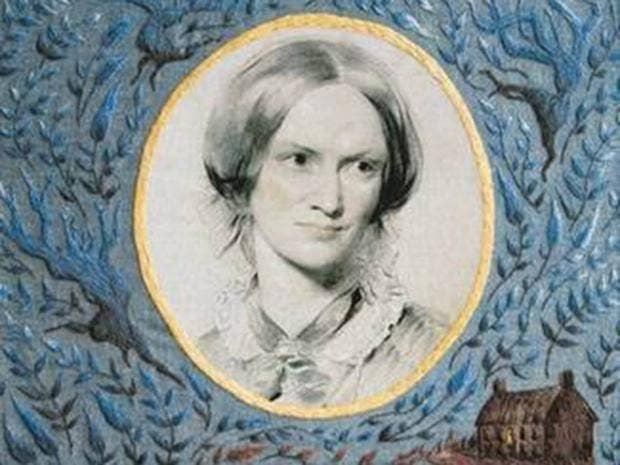 charlotte bronte writing style Everything you need to know about the writing style of charlotte brontë's jane  eyre, written by experts with you in mind.