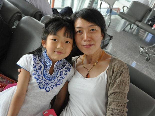 China one child policy  End of restrictions brings joy for some