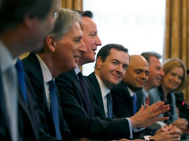 Osborne-2.jpg