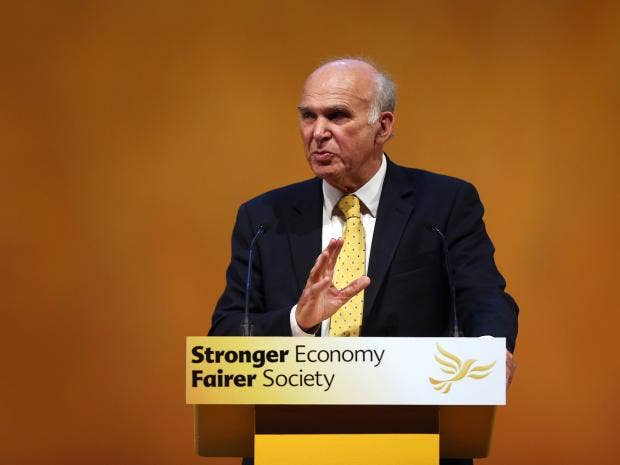 Vince-Cable-1.jpg