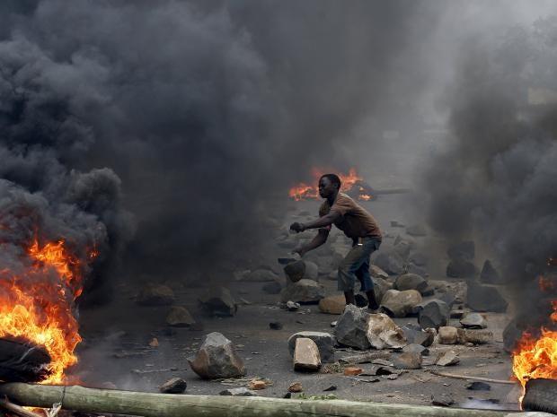 Burundi-3.jpg