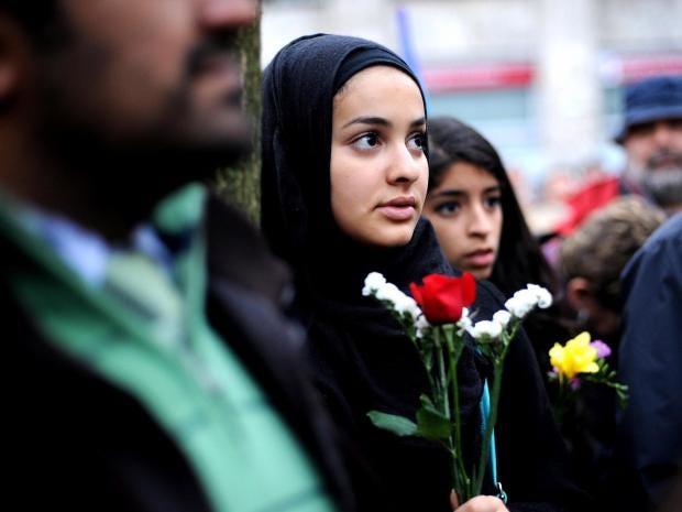 Muslim-Paris.jpg