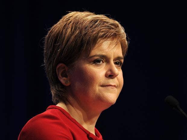 15-Nicola-Sturgeon-AFP-Getty.jpg