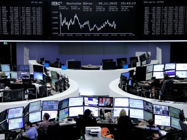 51-Traders-Reuters.jpg