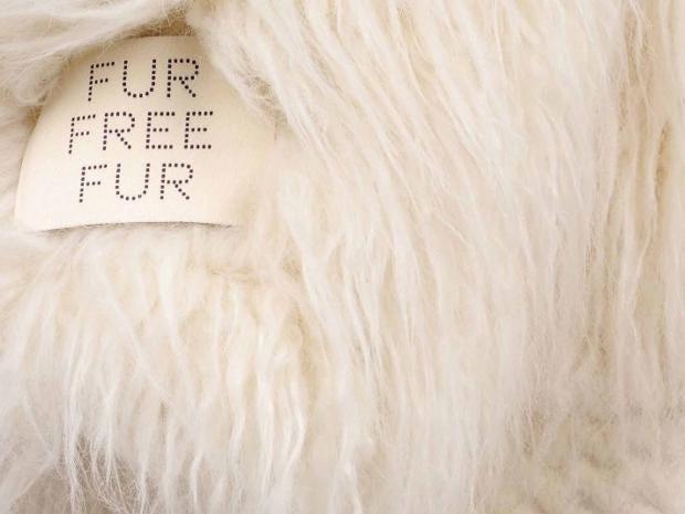 fur-free-fur.jpg