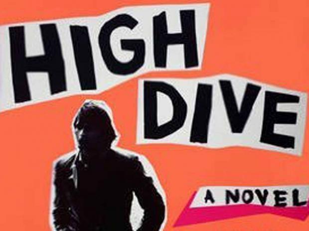 high-dive.jpg