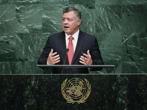 king-jordan-abdullah-II-speech-GETTY.jpg