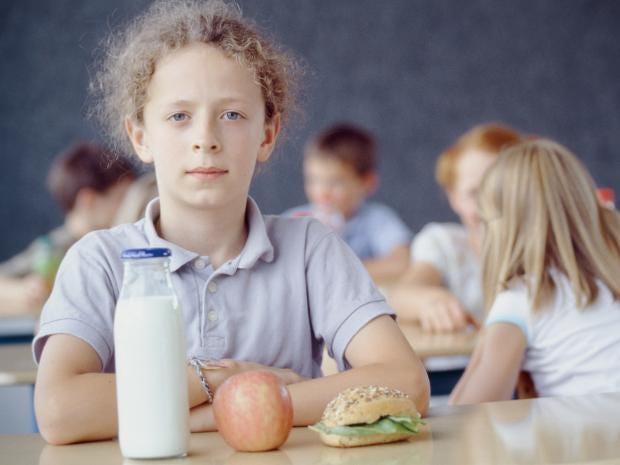 12-child-breakfast-corbis.jpg