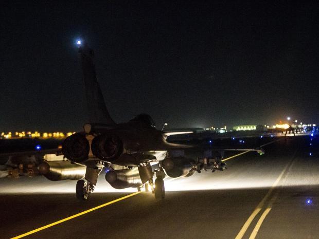 4-Raqqa-Aircraft-AP.jpg