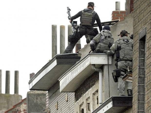 8-belgium-special-forces-afpget.jpg